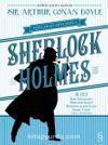 Sherlock Holmes 3. Cilt