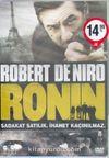 Ronin (Dvd)