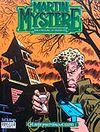 Klasik Maceralar Dizisi 2 / Martin Mystere İmkansızlıklar Dedektifi