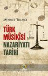 Türk Musikisi Nazariyatı Tarihi