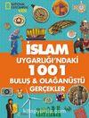 İslam Uygarlığı'ndaki 1001 Buluş - Olağanüstü Gerçekler