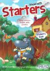 Ahead with Starters Young Learners English Skills