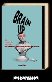 Brain Up & Beyninizi Yeniden Yapılandırın