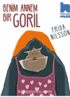 Benim Annem Bir Goril