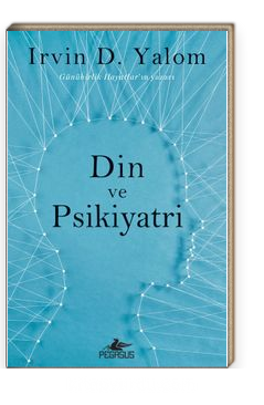 Din ve Psikiyatri