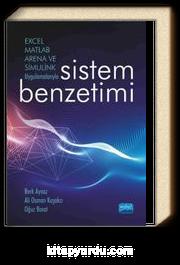 Sistem Benzetimi