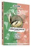 KPSS Genel Yetenek Genel Kültür Coğrafyanın Pusulası Konu Anlatımı