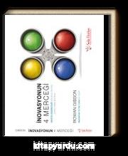 İnovasyonun 4 Merceği & Yaratıcı Düşünceler İçin Güçlü Bir Araç