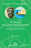 Filozof'un Mutluluk Seyahatnamesi & Epikuros'la Felsefi Yolculuklar