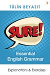 Sure! Essential English Grammar