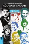 Yönetmenleri ve Filmleriyle Gülmenin Sineması
