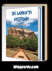 Sri Lanka'yı Keşfedin