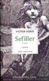 Sefiller -5 Cilt-