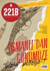 221B İki Aylık Polisiye Dergi Sayı:11 Eylül-Ekim 2017