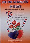 Ehe Und Sexualıtat Im Islam