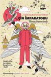 Çin İmparatoru
