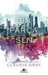 Bin Parça Sen (Ciltli) - Ateşkuşu Serisi 1