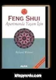 Feng Shui Apartmanda Yaşam İçin