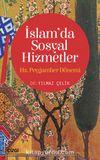 İslam'da Sosyal Hizmetler & Hz. Peygamber Dönemi