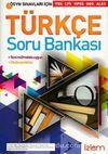 ÖSYM Türkçe Soru Bankası (YGS-LYS-KPSS-DGS-ALES)