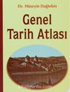 Genel Tarih Atlası