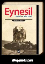 Eynesil Tarihi ve Kültürü