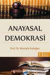 Anayasal Demokrasi