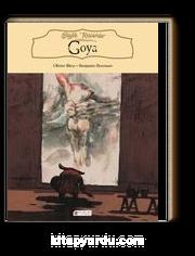 Büyük Ressamlar - Goya