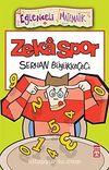 Zeka Spor