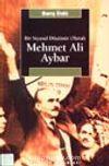 Bir Siyasal Düşünür Olarak Mehmet Ali Aybar