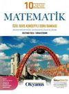 10.Sınıf Matematik Özel Ders Konseptli Soru Bankası