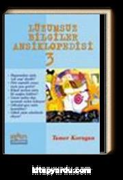 Lüzumsuz (!) Bilgiler Ansiklopedisi 3