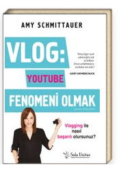 Vlog: Youtube Fenomeni Olmak