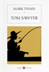 Tom Sawyer (İngilizce)