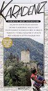 Karadeniz Türkiye Gezi Kitaplığı