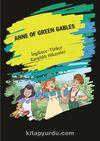 Anne Of Green Gables (İngilizce - Türkçe Karşılıklı Hikayeler)