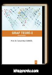Graf Teori 1 & Temel Konular