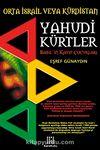 Yahudi Kürtler Babil'in Kayıp Çocukları