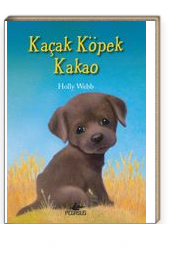 Kaçak Köpek Kakao