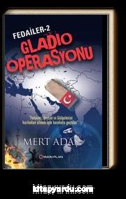 Fedailer 2 / Gladio Operasyonu