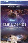 Elif Lam Mim & Türk Ulusunun Büyük Patlaması