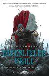 Dikenlikler Kralı / Parçalanmış İmparatorluk Serisi 2