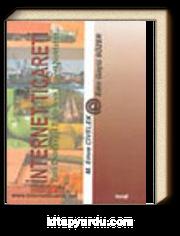 İnternet Ticareti Yeni Ekososyal Sistem ve Ticaret Noktaları