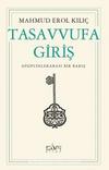 Tasavvufa Giriş