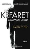 Kefaret - Solomon Creed