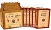 Hakk'ın Daveti Kuran-ı Kerim Meali ve Tefsiri 5 Cilt