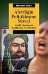 Aleviliğin Politikleşme Süreci & Kimlik Siyasetinin Kısıtlılıkları ve İmkanları