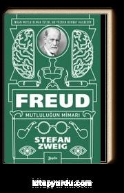 Freud - Mutluluğun Mimarı