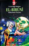 Eczacılığın Babası El-Biruni