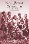 Kırım Savaşı ve Osmanlılar